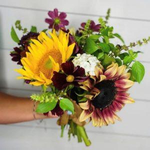 Paducah Fresh Flowers - Evansville Fresh Flowers